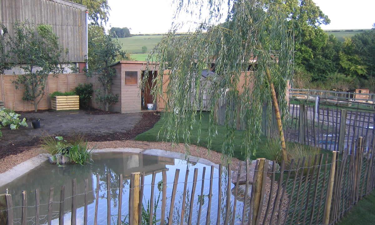 the farm image 1